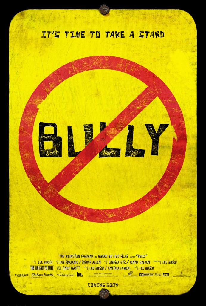 bullyposter